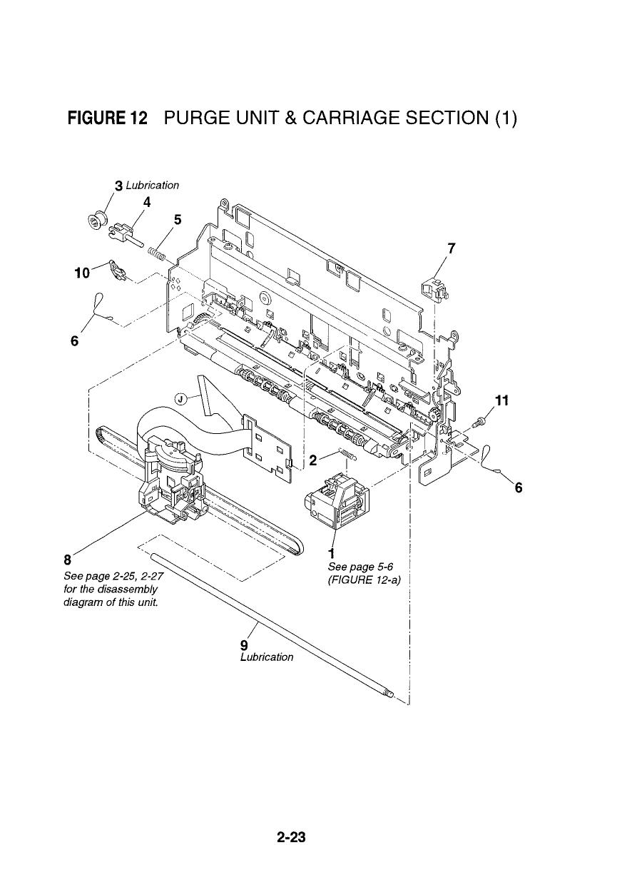 wiring evcon pump heat coleman diagram paco42h1021a
